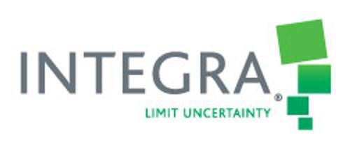 Integra-Miltex¨ Mayo-Hegar Needle Holder 6 inch TC Tips