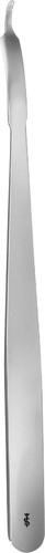Aesculap® BONE ELEVATOR 6.0MM 160MM