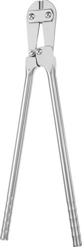 Aesculap® PINCUTTER SIDE CUT MAX CAP 6.3MM 570MM