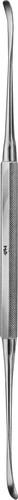Aesculap® FREER ELEVATOR S/B185MM