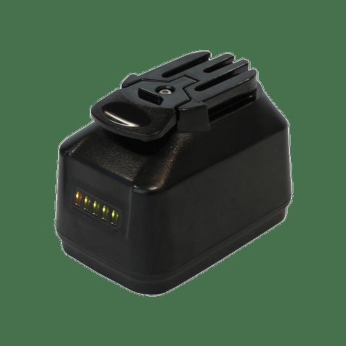 DeSoutter SB-703 Li-lon Small Sterile Battery 13.2V Capacity 1100 mAh