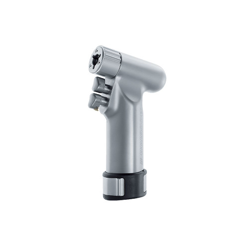 Aesculap® ACCULAN 3TI SMALL DRILL Handpiece