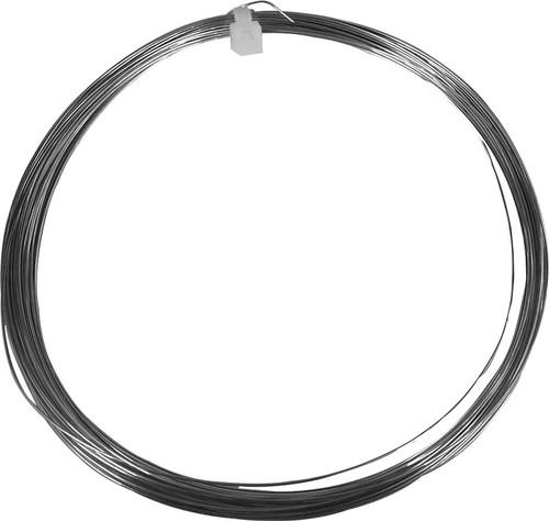 Cerclage  Wire Coil
