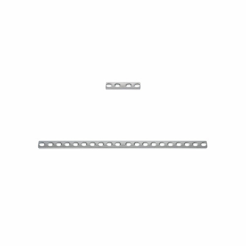 3.5mm Compression Plate - Broad