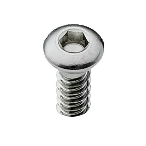 5.5mm Hex Head Cortical Screw
