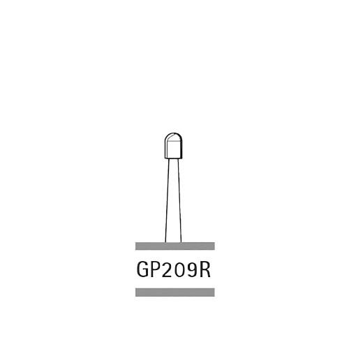 Aesculap ELAN 4 Neuro Cutter 2.5mm (1-ring)