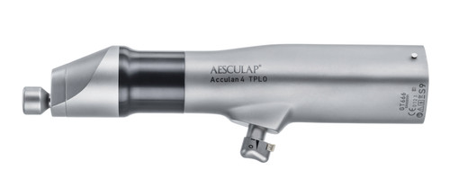 Aesculap Acculan 4T TPLO Saw GT666