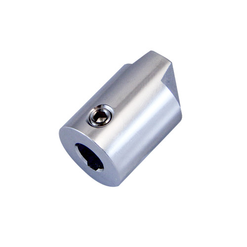 TPLO Blade Adapter-Screw Connect for QCK Style TPLO Saw