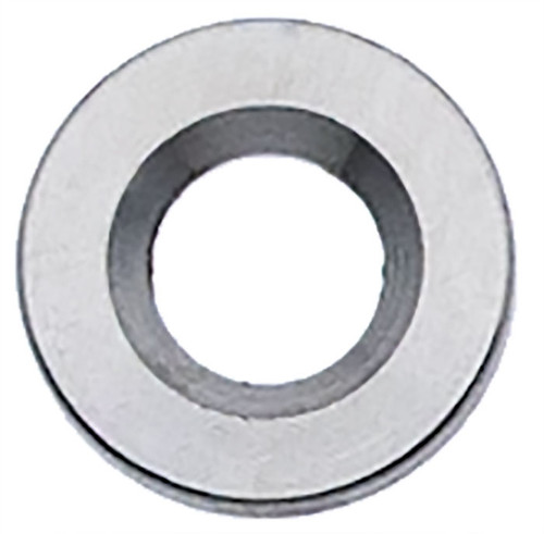 Flat Washer for 1.5mm - 2.0mm Screws