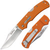 DOUBLE SAFE HUNTER (ORANGE)