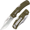 DOUBLE SAFE HUNTER (OD GREEN)