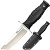 MINI LEATHERNECK TANTO POINT