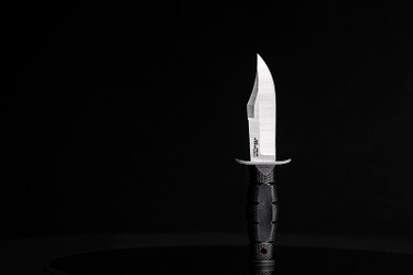 3 Everyday Carry Knives Anyone Should Consider