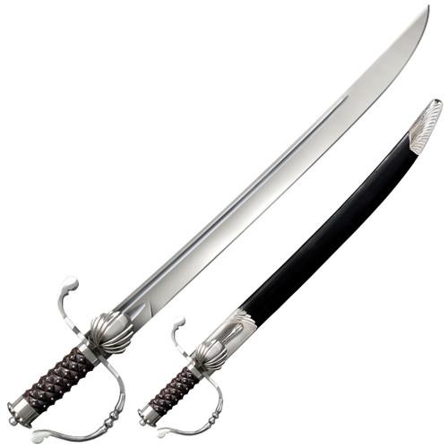 HUNTING SWORD