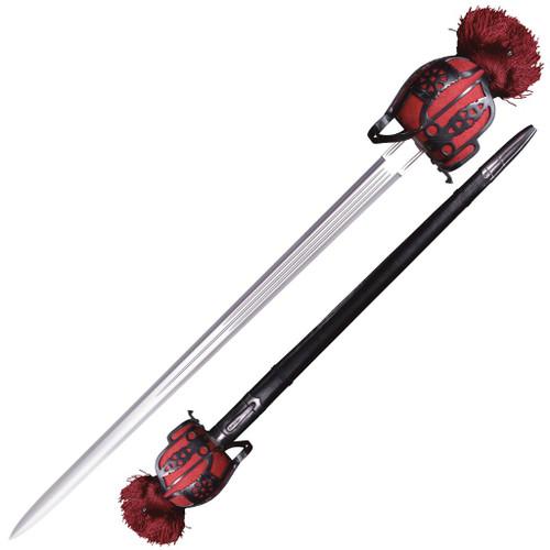 SCOTTISH BROAD SWORD
