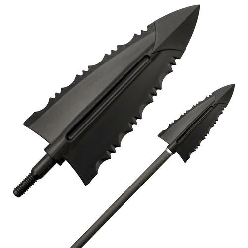 CHEAP SHOT - 125 GRAIN (10 PACK)