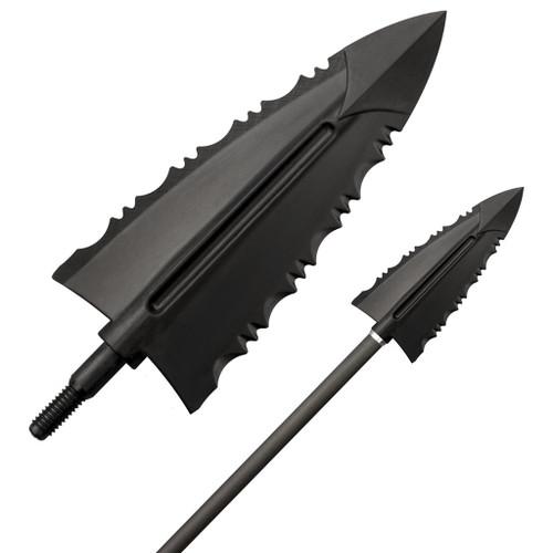 CHEAP SHOT - 125 GRAIN (50 PACK)