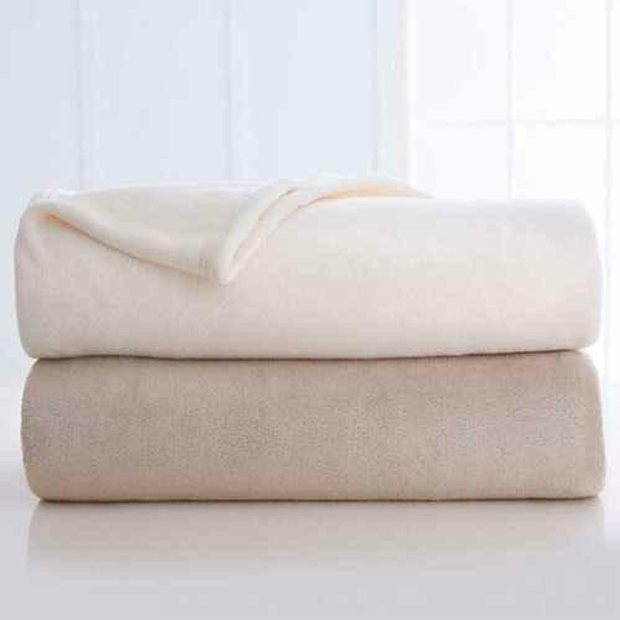 WestPoint/Martex Westpoint or Martex Plush or extraordinary spa quality softness