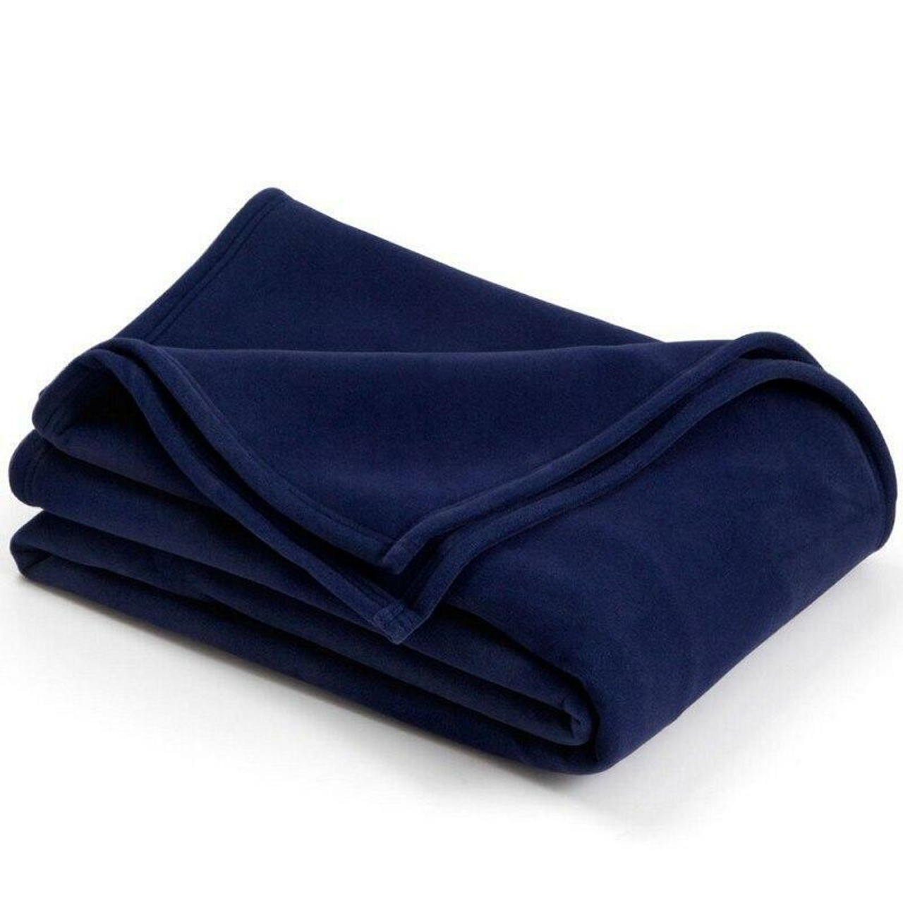 WestPoint/Martex Westpoint hospitality or Martex Vellux Hotel Blanket or Priced by the case