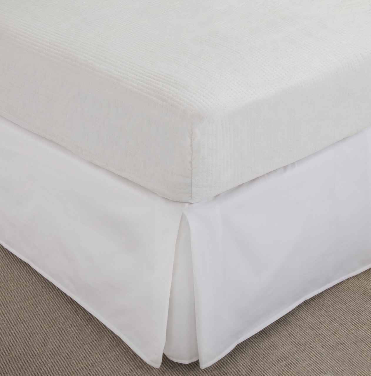 WestPoint/Martex Westpoint or Live Free or Standard Mattress Covers or fits 9 to 13 or Pack Of 3-6