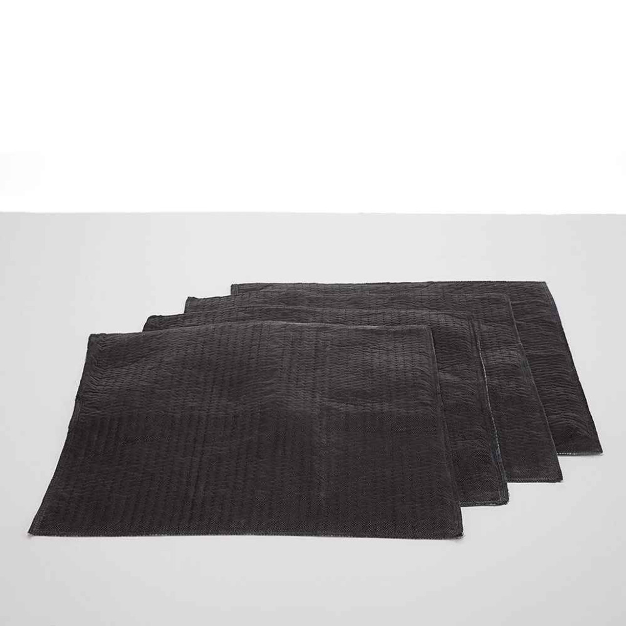WestPoint/Martex Westpoint or Live Free or Cushion Linersor Pack Of 4