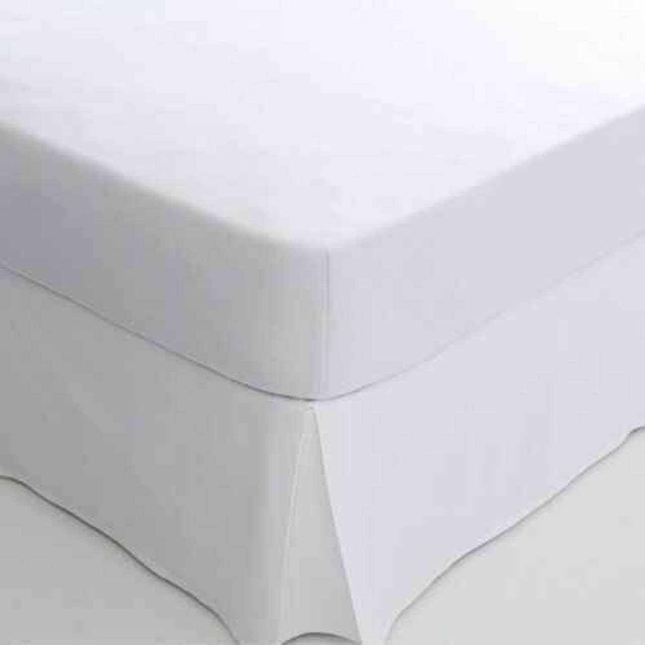 WestPoint/Martex Westpoint or Tough One Fiber Woven Blanket orMattress Pad or FLAT or Pack of 6-12