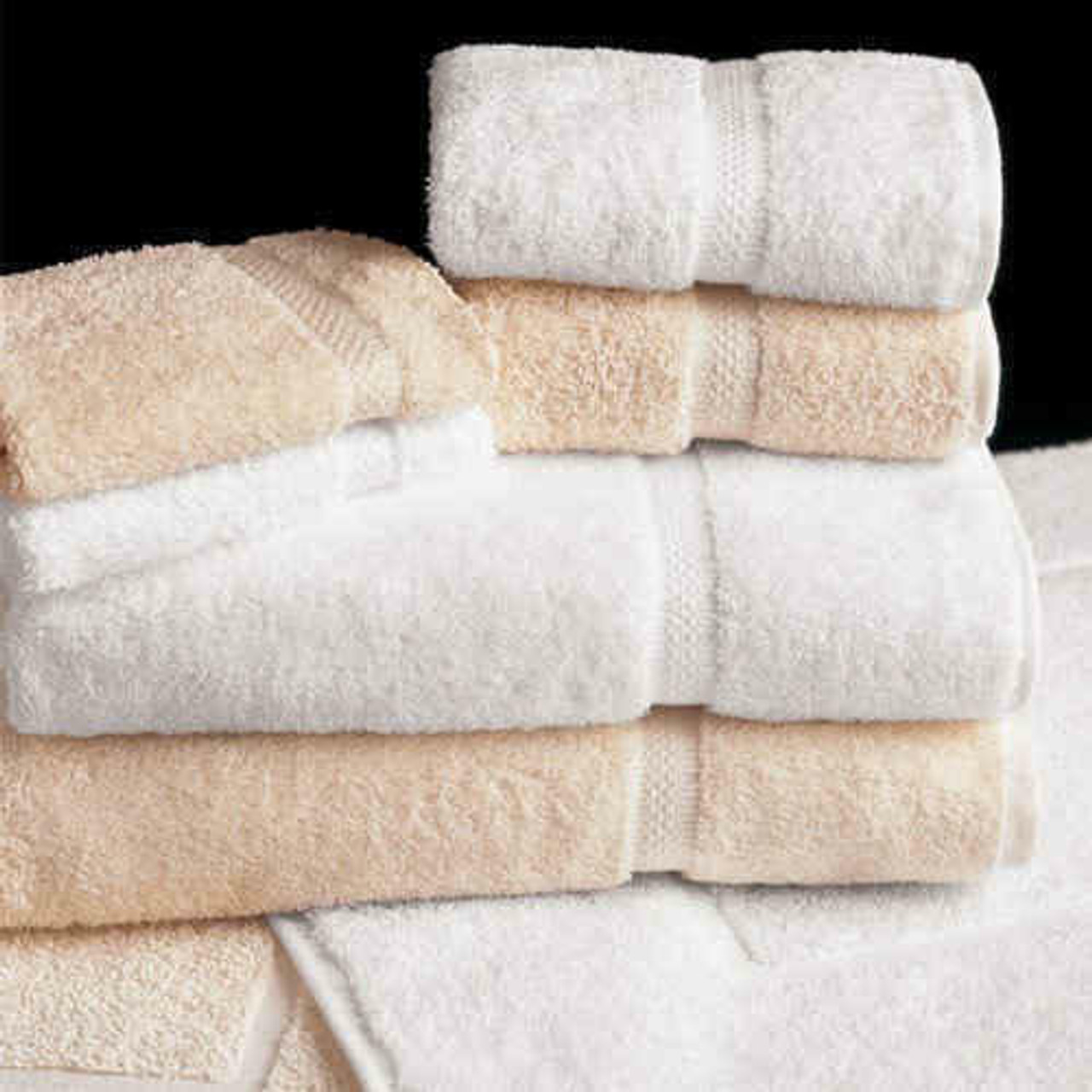 WestPoint/Martex Brentwood by Martex towels