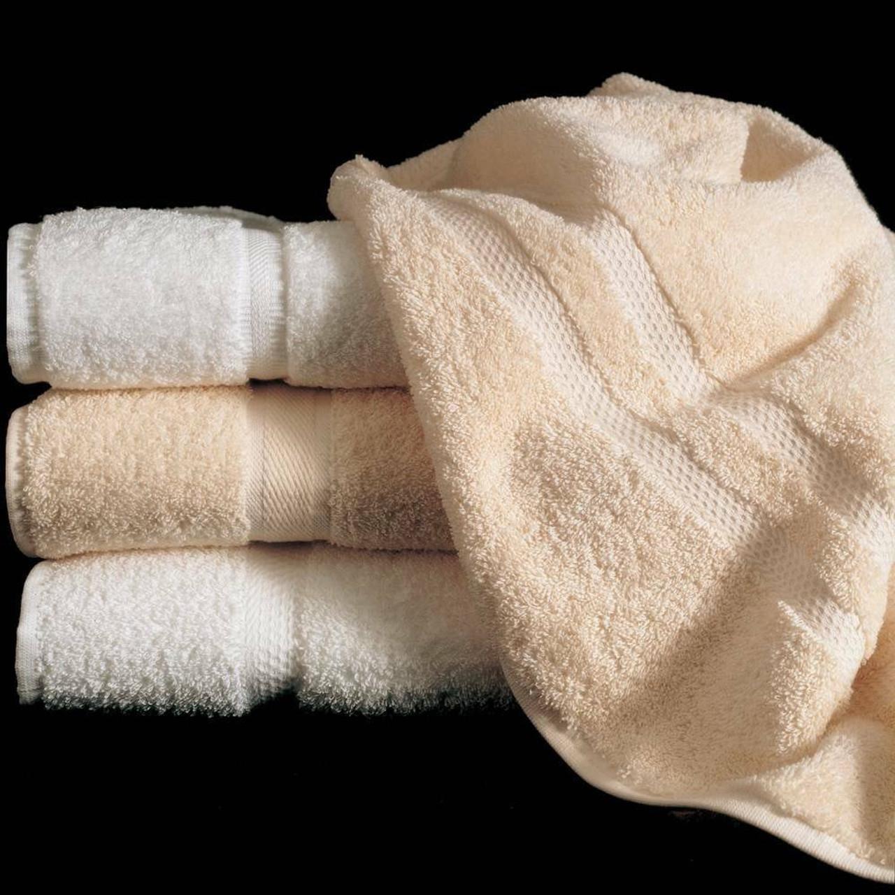WestPoint/Martex Sovereign Bath Towels by Martex / WestPoint