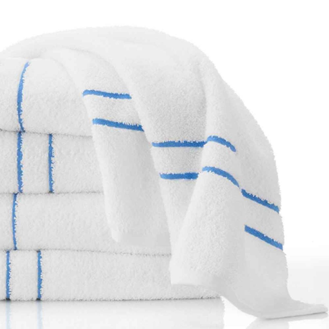 WestPoint/Martex Westpoint or Martex Morning Glory or Pool Towel or 24W X 50L or 10.5 Lbs/Dz or 12 Pack