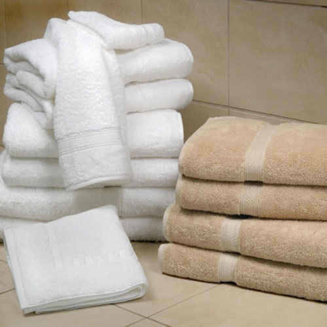 1888 Mills 1888 Mills Towels or Magnificence or 100percent Pima or Wholesale