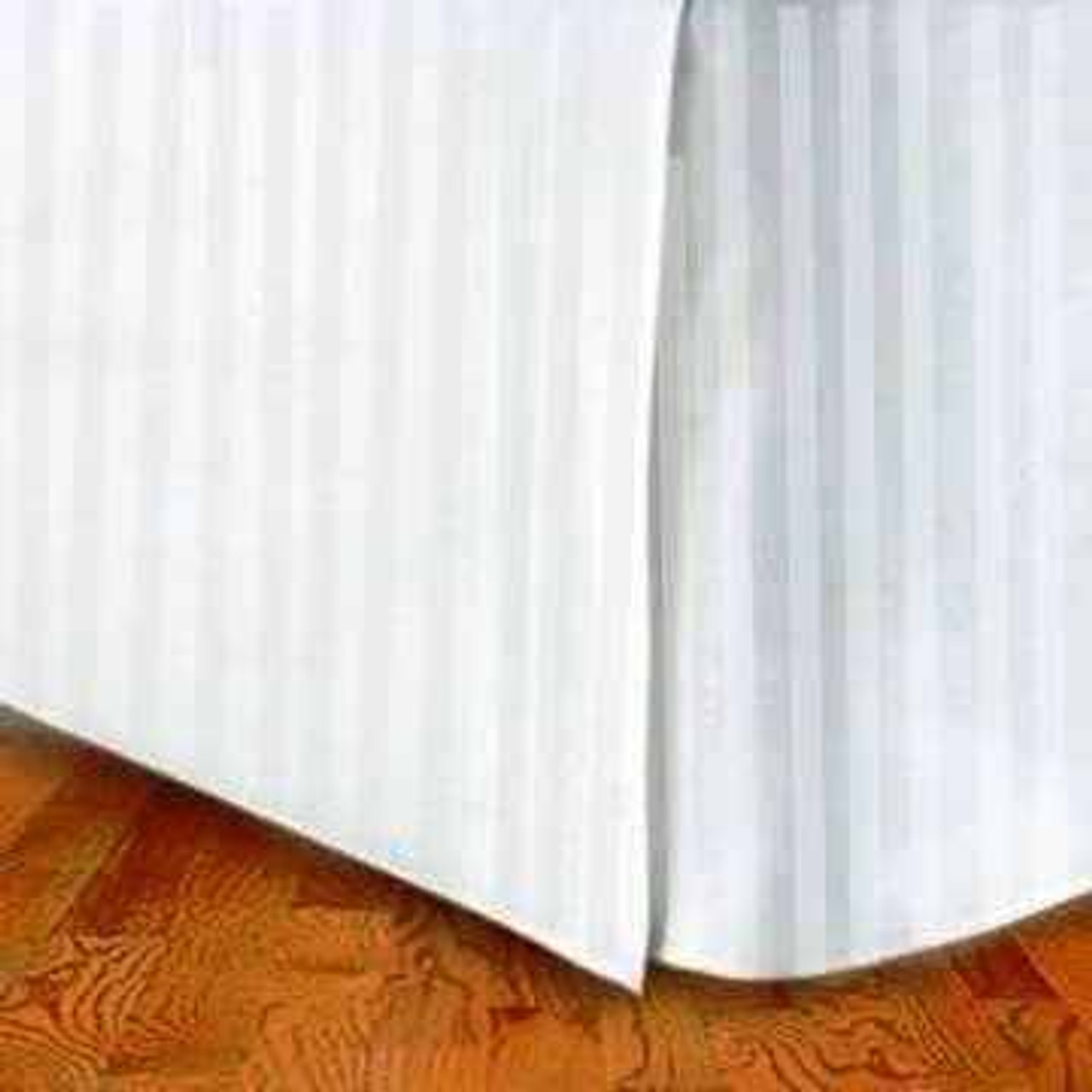 1888 Mills 1888 Mills or Magnificence Bed Skirt
