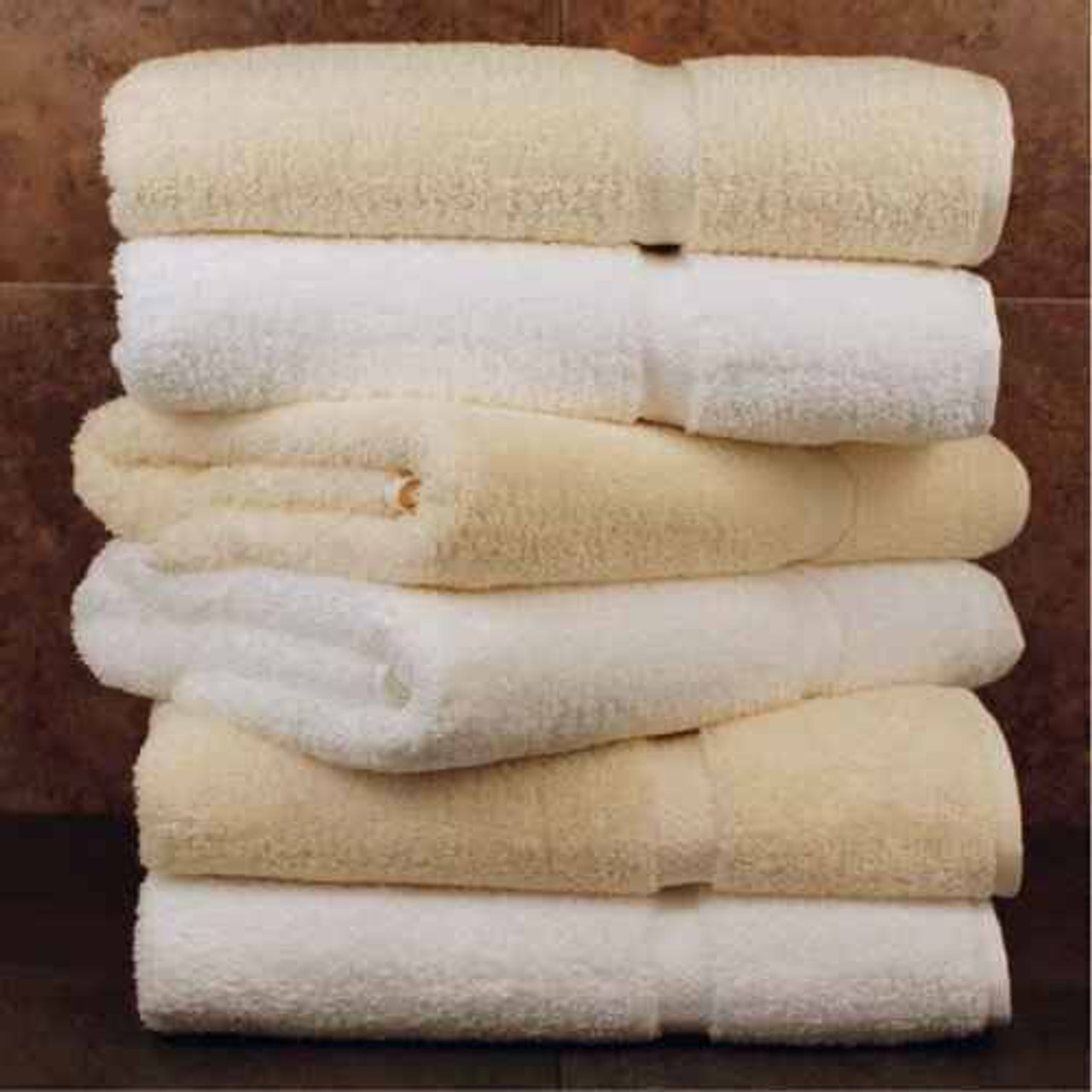 Suite Touch by 1888 Mills 1888 Mills Towels or Suite Touch - Made In USA or Ring Spun