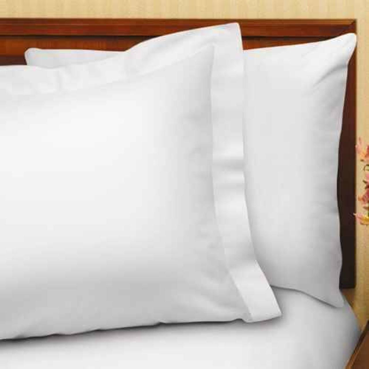 Suite Touch by 1888 Mills 1888 Mills Suite Touch T200 or Pillowcases