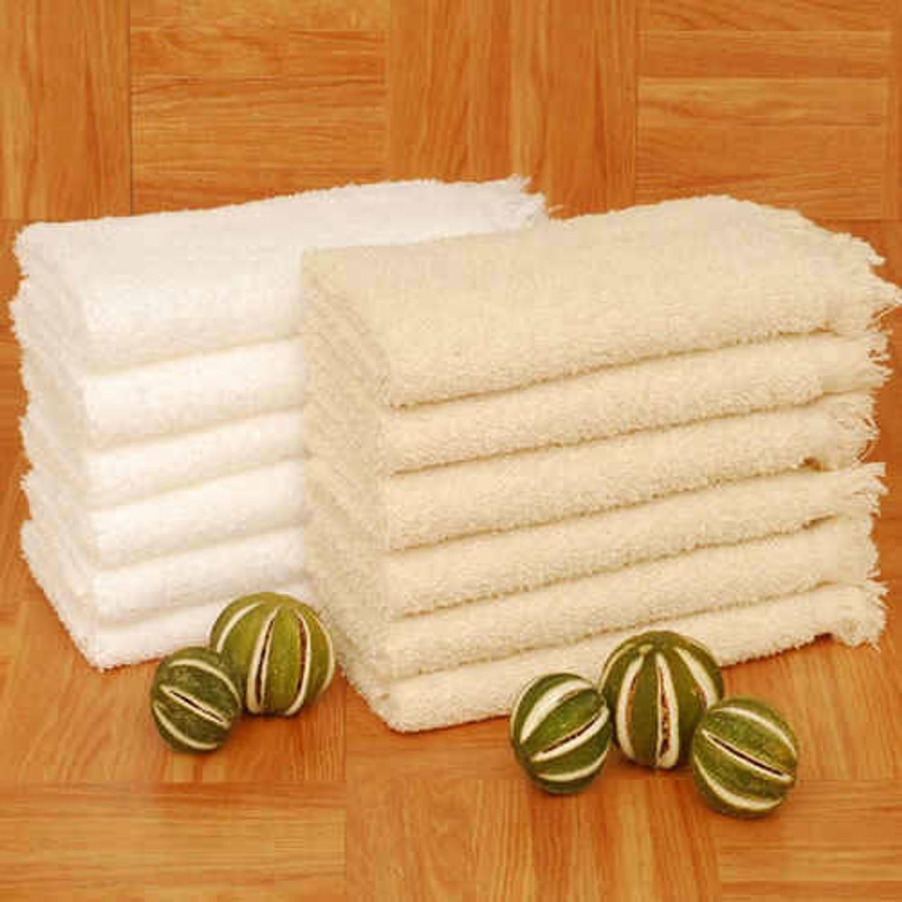 1888 Mills 1888 Mills Wholesale or Golf / Fingertip Towels in Bulk