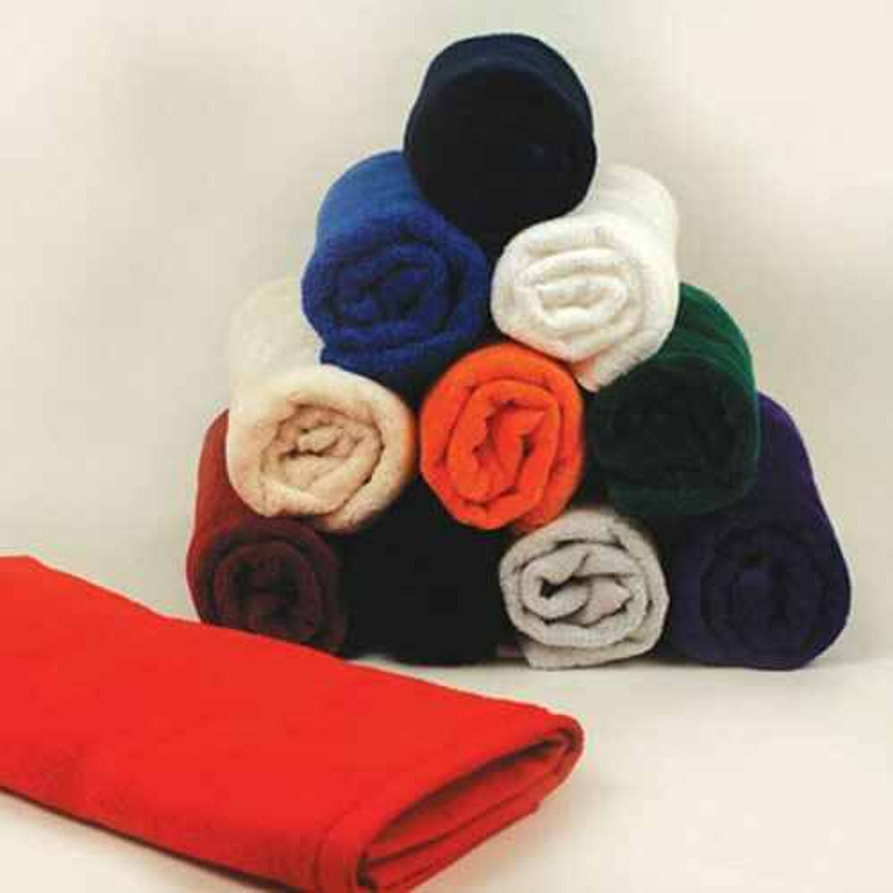 1888 Mills 1888 Millsor Links Velour Golf Towels in Bulk