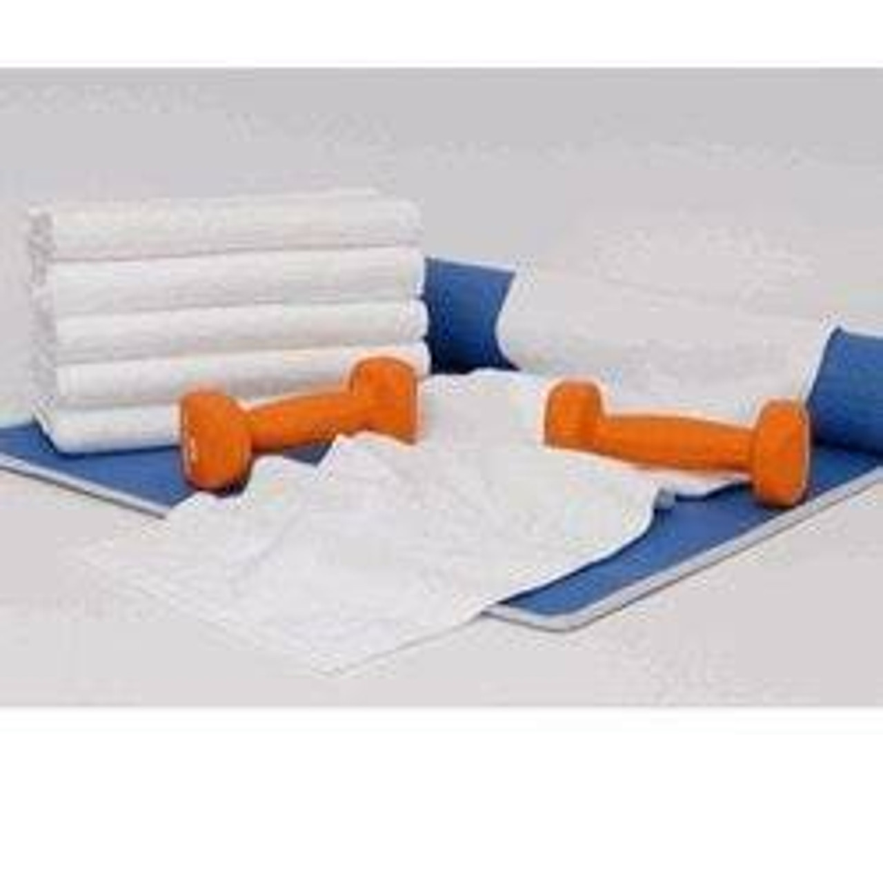 1888 Mills 1888 Mills Best Gym Towels for Sports and Fitness