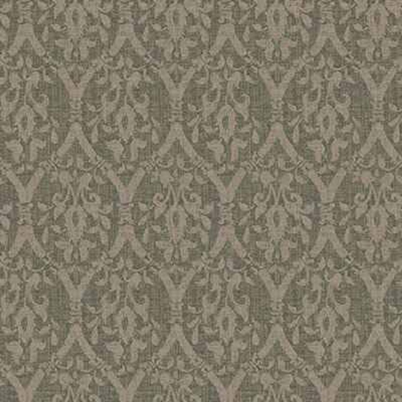 WestPoint/Martex Martex Rx or Comforter or Bennet or Green