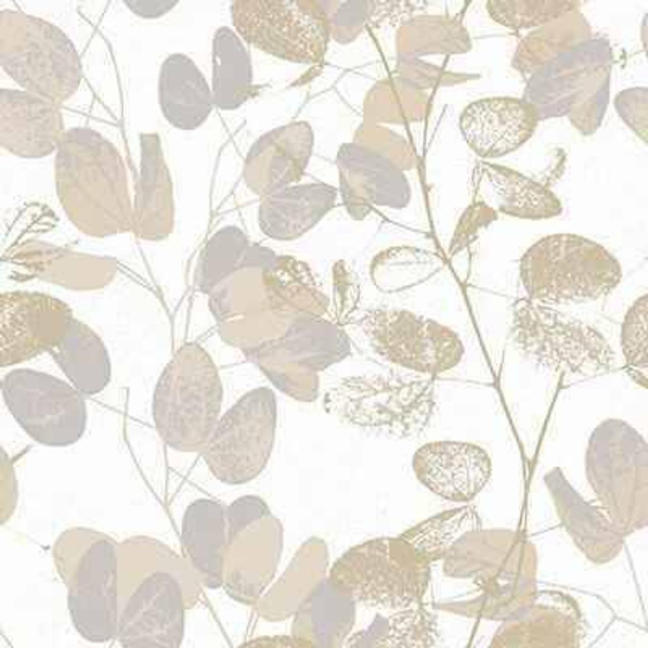 WestPoint/Martex Martex Rx or Comforter or Oxidized Leaf or Tan