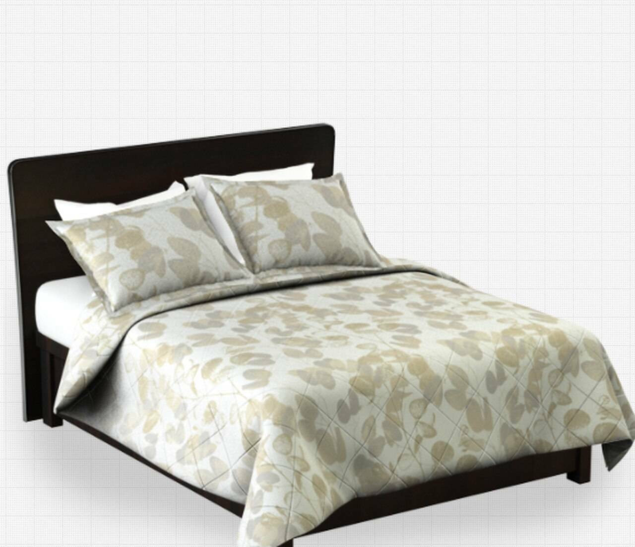 Martex RX Bedding by Westpoint Hospitality Martex Rx Bedding or Coverlets