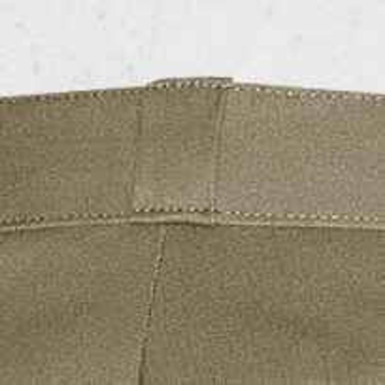 Dickies or Loose Fit Double Knee Work Pant