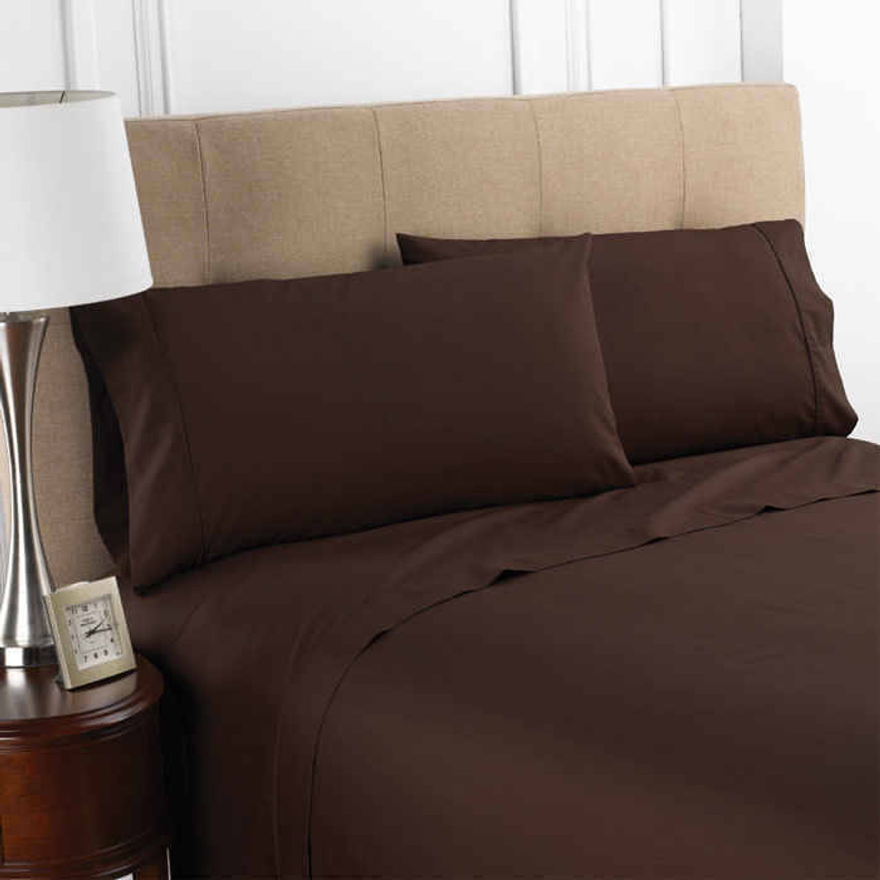 WestPoint/Martex Westpoint or Martex Colors or 200 Pillowcase - 4dz