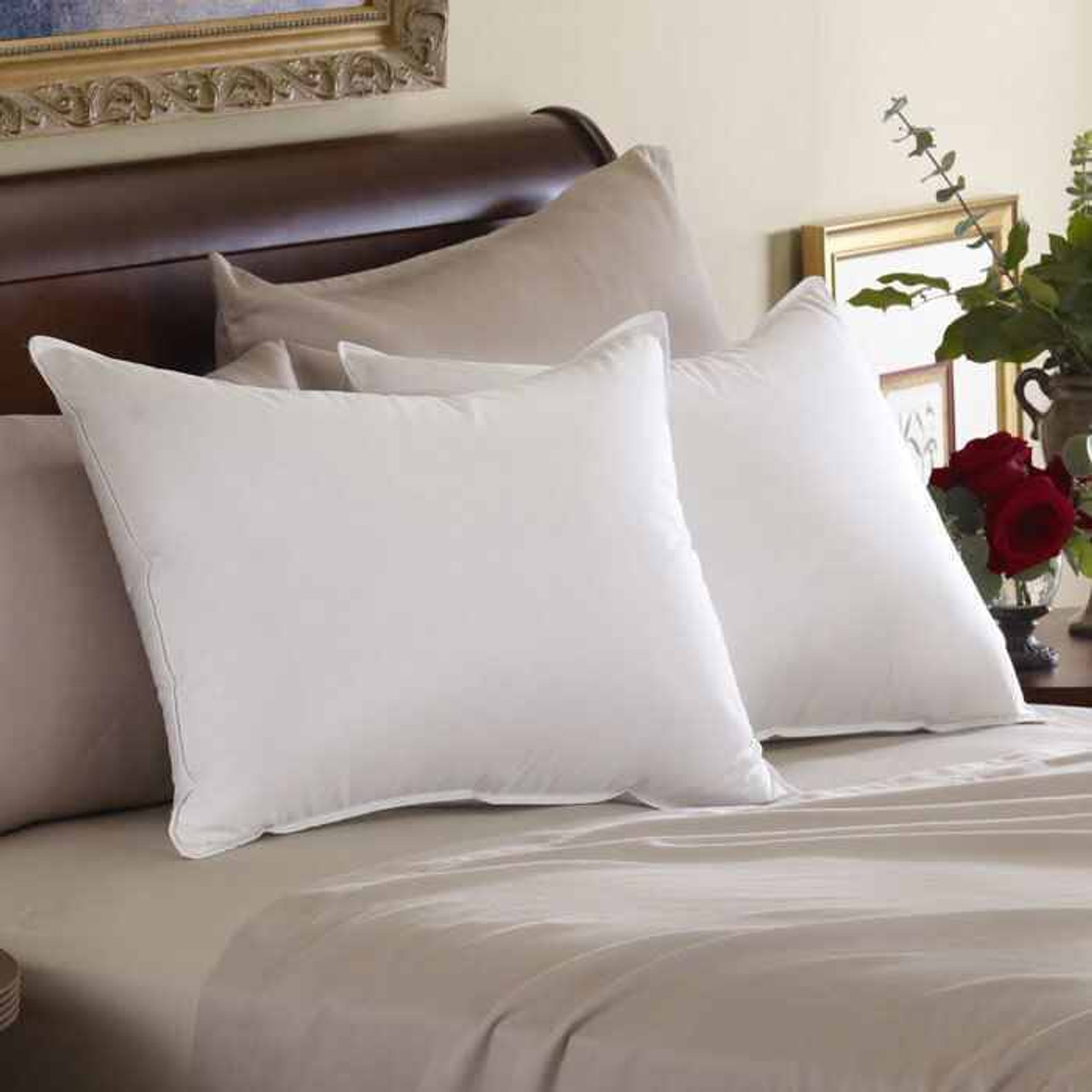 Pacific Coast Feather Co Pacific Coast Pillows by Tria