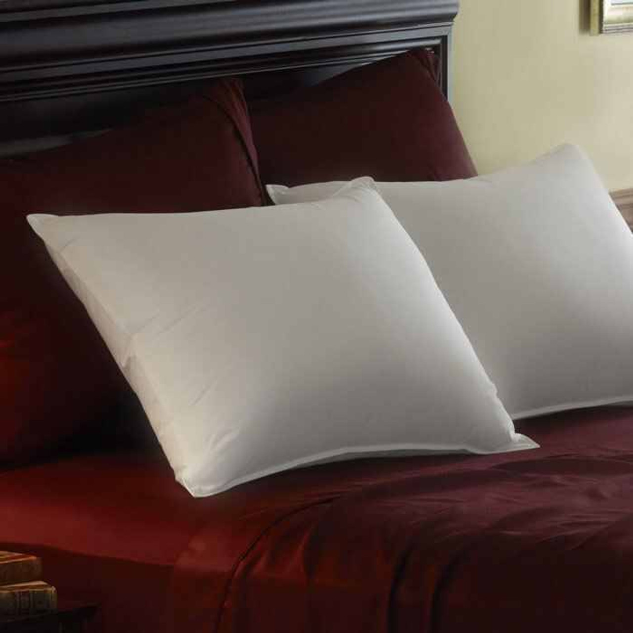 Pacific Coast Feather Co Pacific Coast Down Pillows
