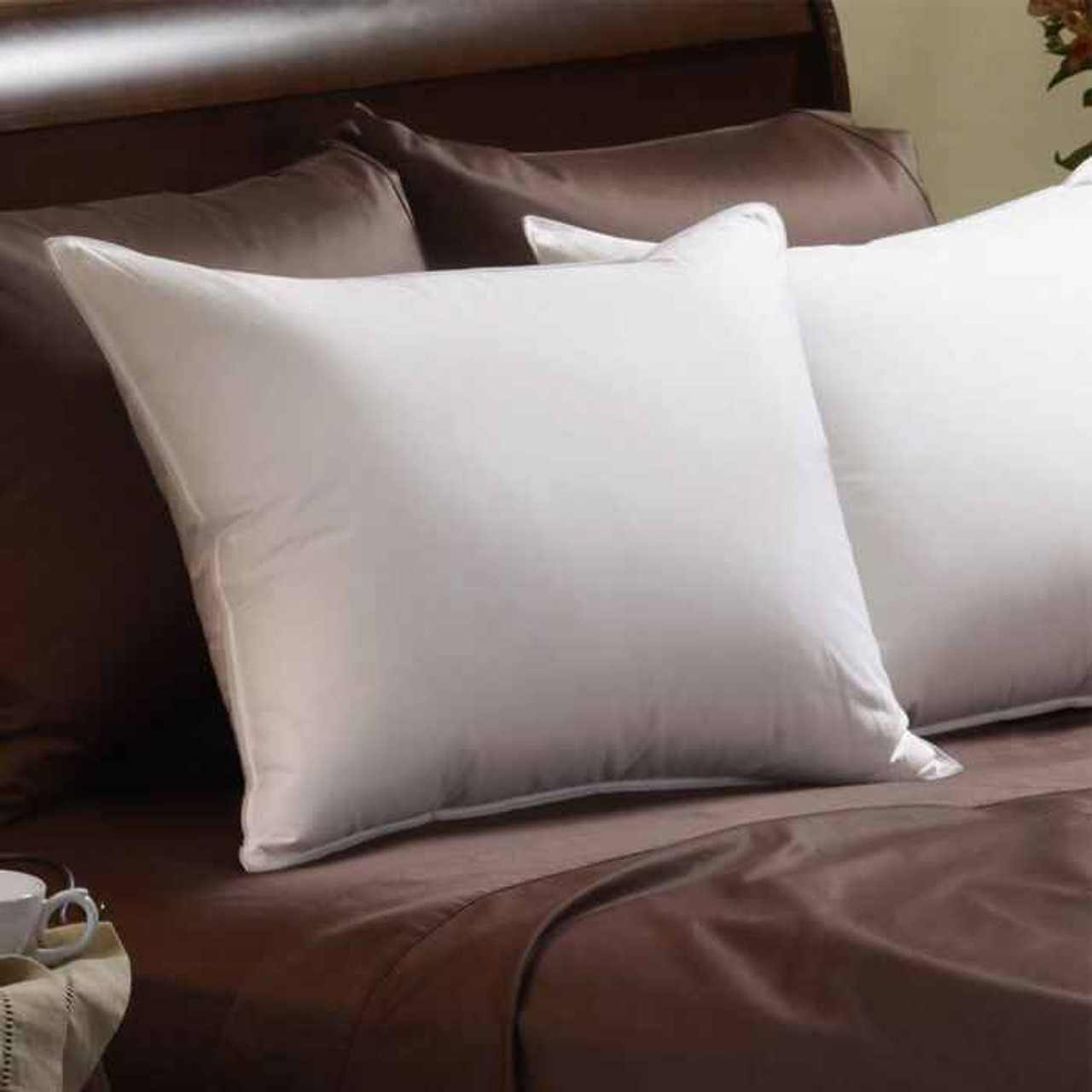 Restful Nights Restful Nights Pillows or Renova