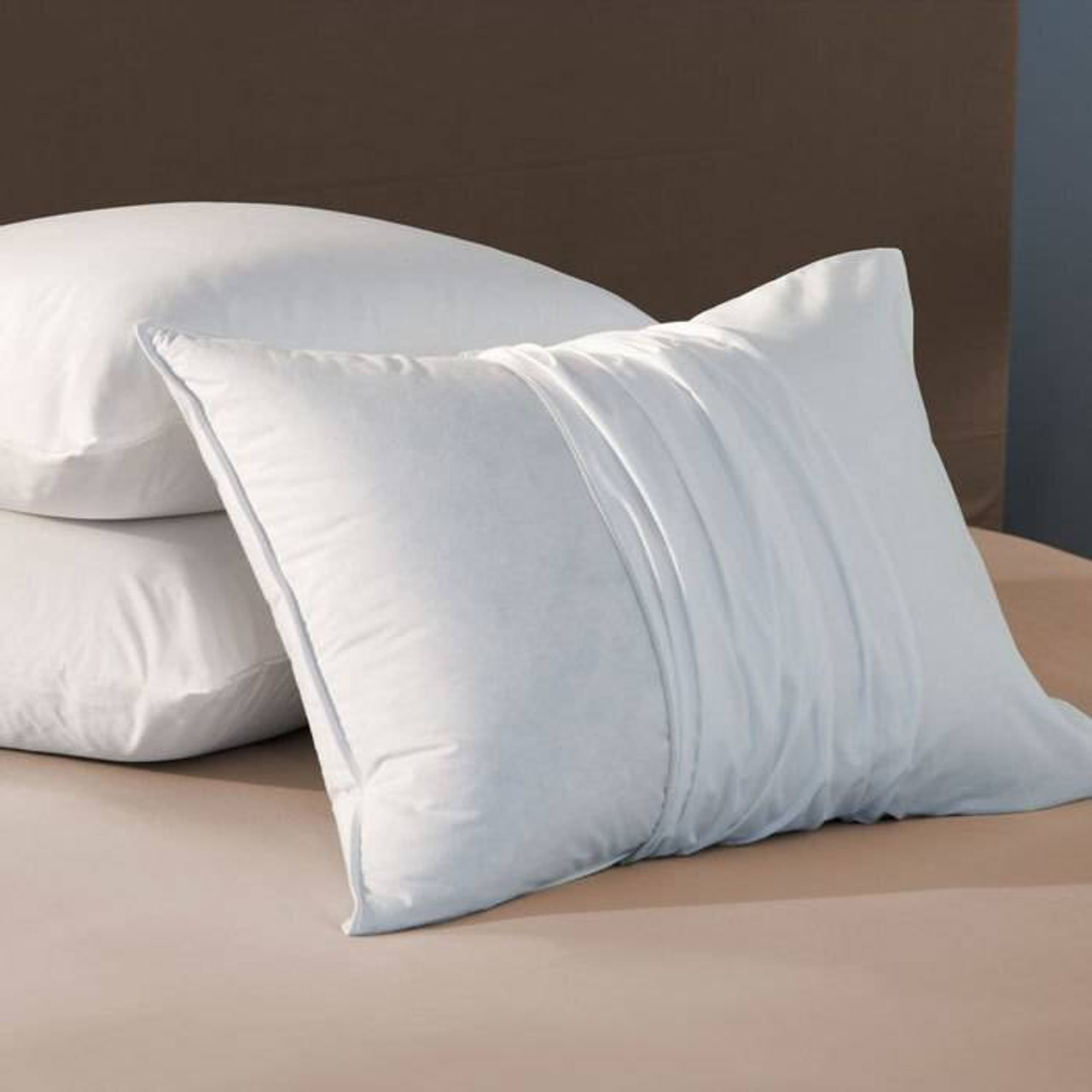 Restful Nights Restful Nights T-180 Envelope Pillow Protectors