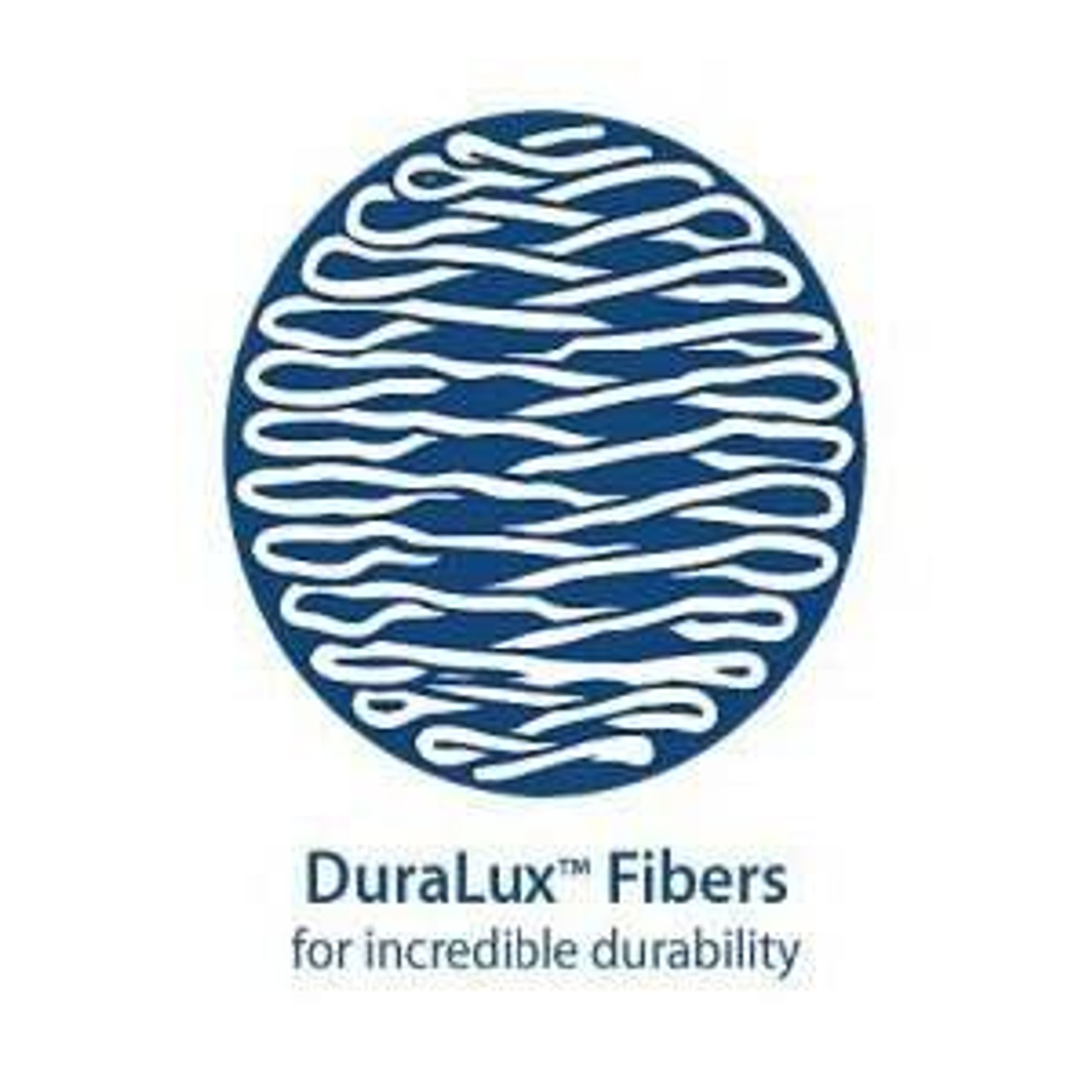 Pacific Coast Feather Co PACIFIC COASTor DURALUX BLANKETor PACK OF 4