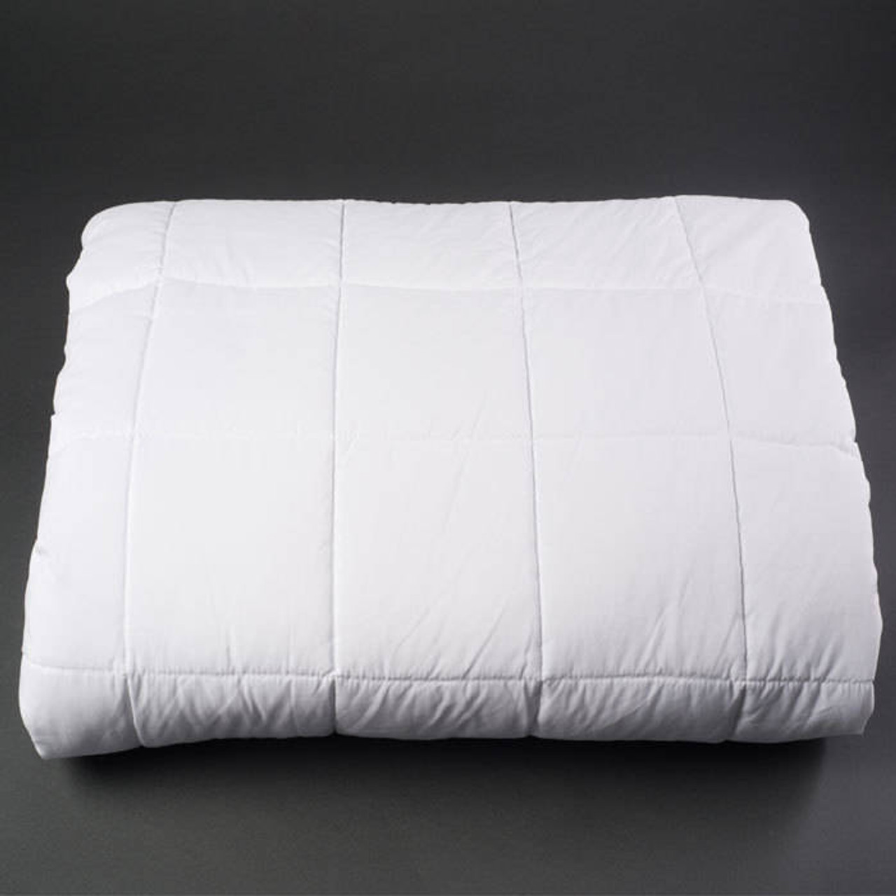 Martex Ultra Touch MARTEX ULTRA TOUCH MICROFIBER DOWN ALTERNATIVE COMFORTERS or WHITE