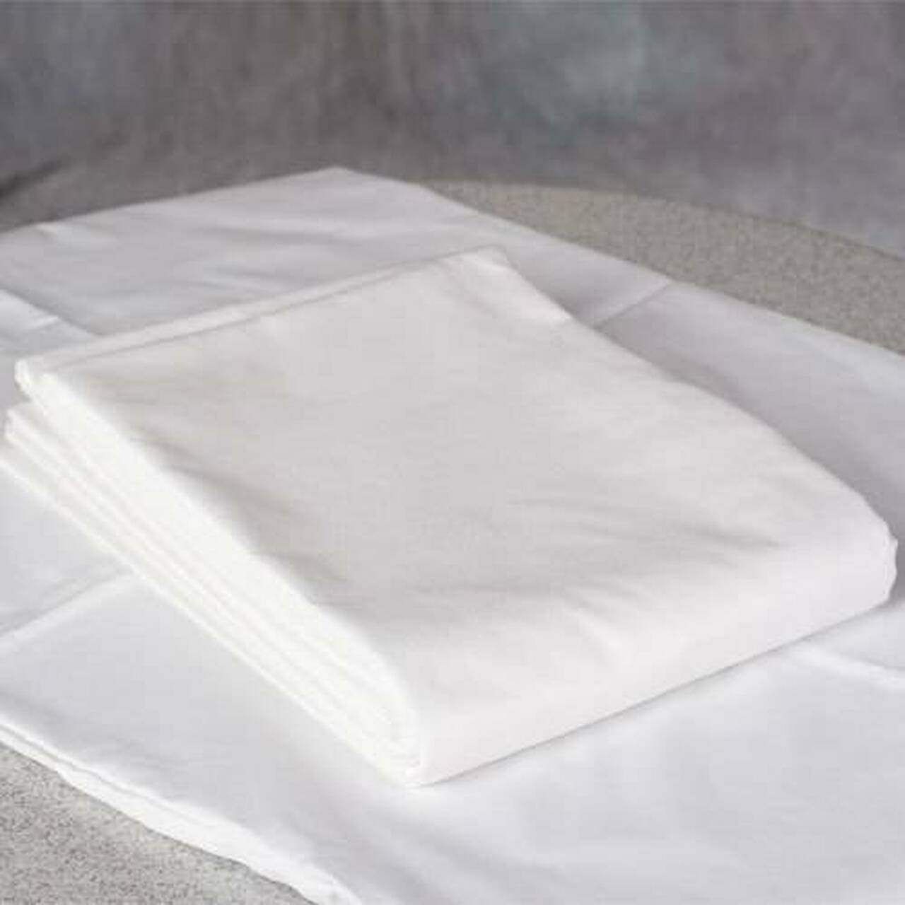 Oxford Super Blend by Ganesh Mills Ganesh Mills or Oxford or Micro Superblend Pillowcase or Pack of 2-12