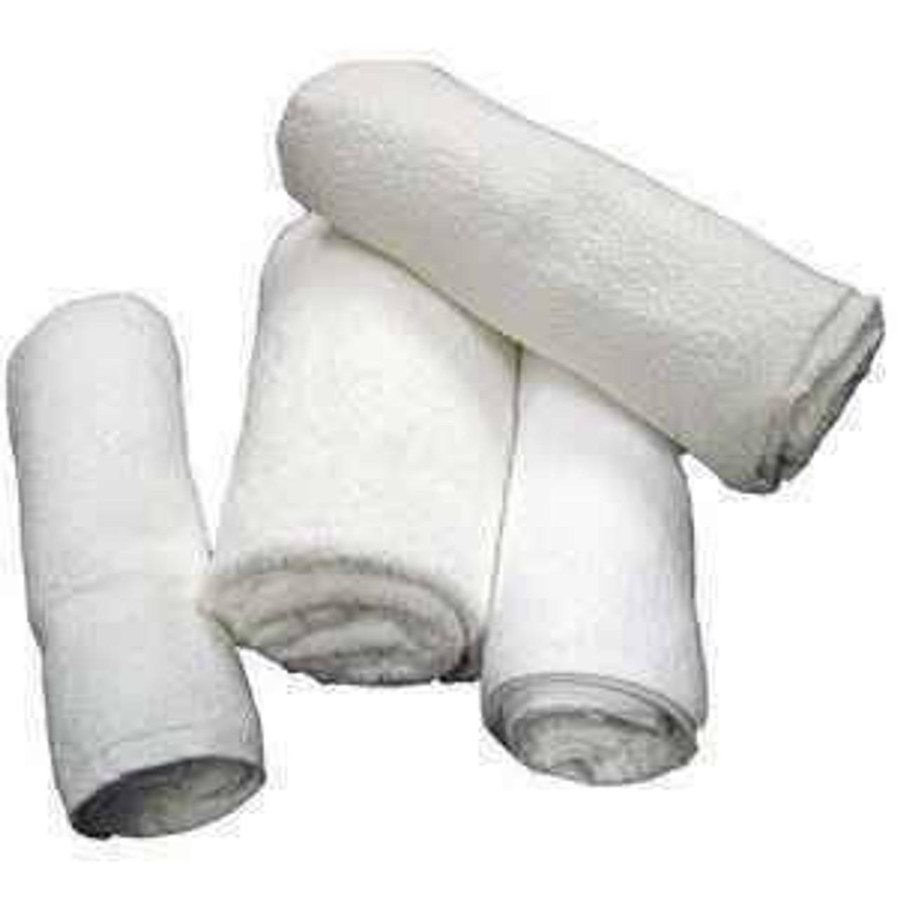Ganesh Mills or Oxford Super Blend Ganesh Mills or Magic Super Pool Towels or Pack of 3 DZ