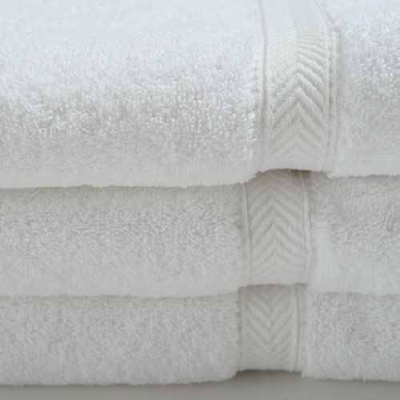 Ganesh Mills or Oxford Super Blend Ganesh Mills or Oxford Gold Dobby Pool Towels or Pack of 2 DZ